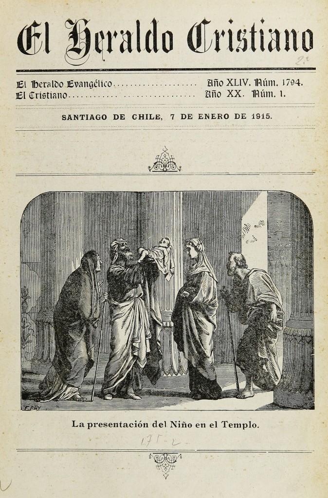 sendas.cl-revista-el-heraldo-cristiano-6