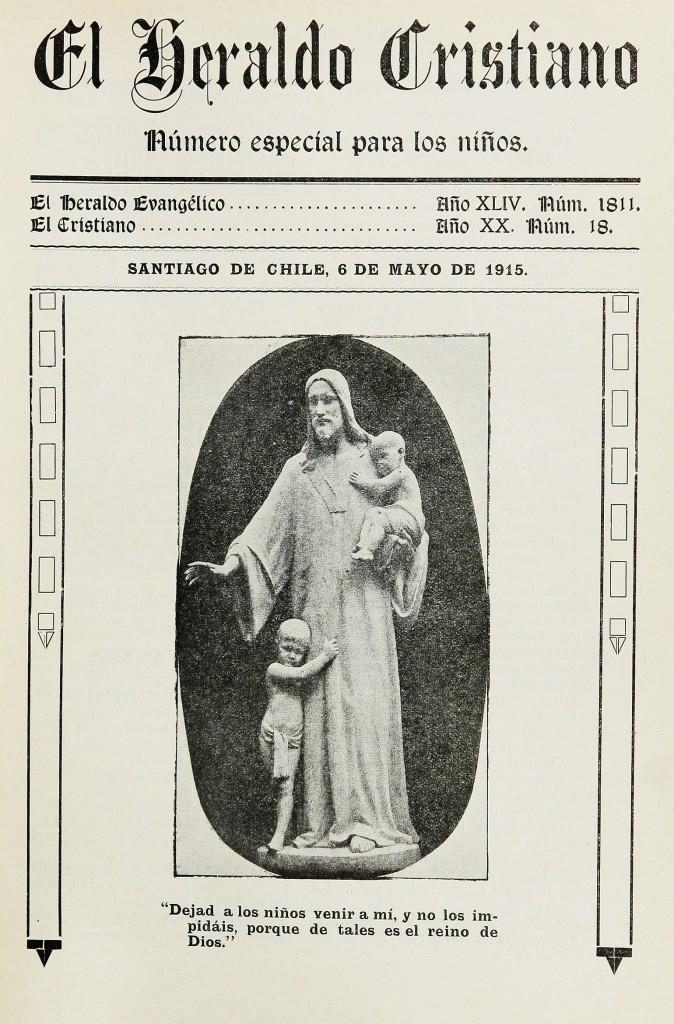 sendas.cl-revista-el-heraldo-cristiano-23