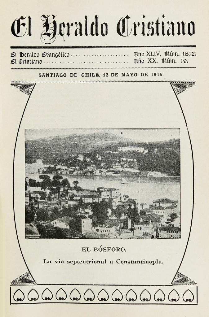 sendas.cl-revista-el-heraldo-cristiano-24