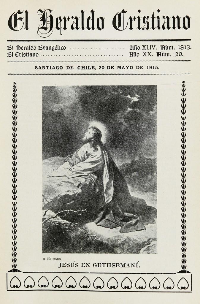 sendas.cl-revista-el-heraldo-cristiano-25