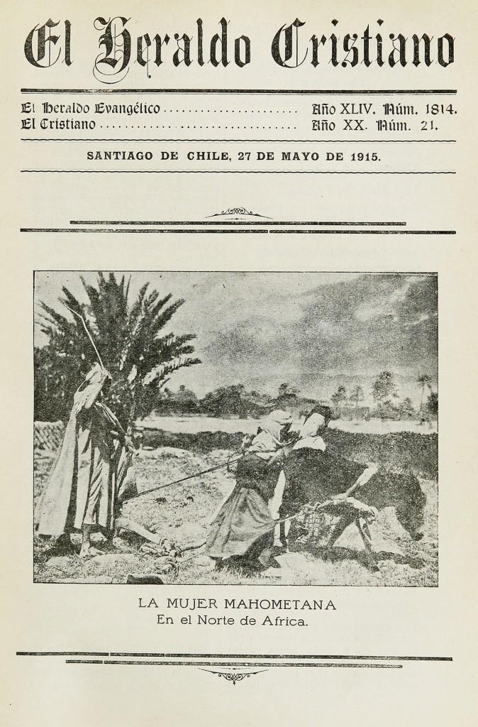 sendas.cl-revista-el-heraldo-cristiano-26