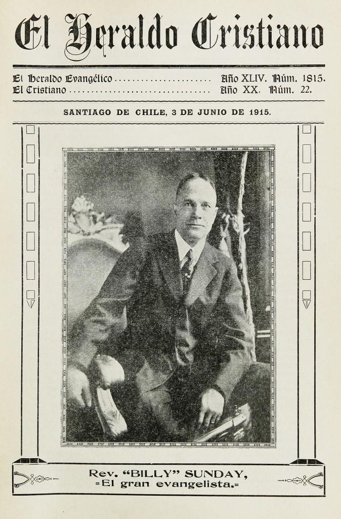 sendas.cl-revista-el-heraldo-cristiano-27