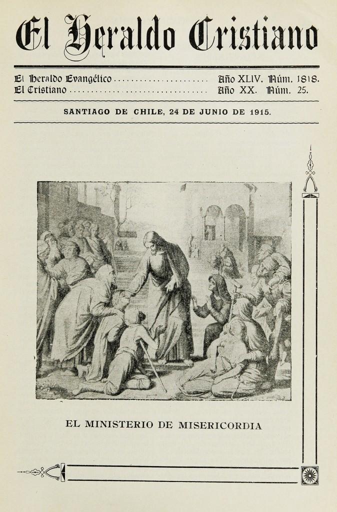 sendas.cl-revista-el-heraldo-cristiano-30