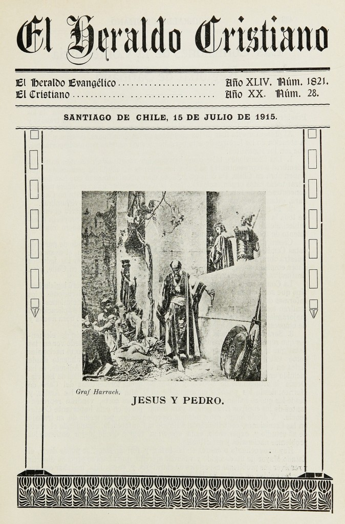 sendas.cl-revista-el-heraldo-cristiano-33