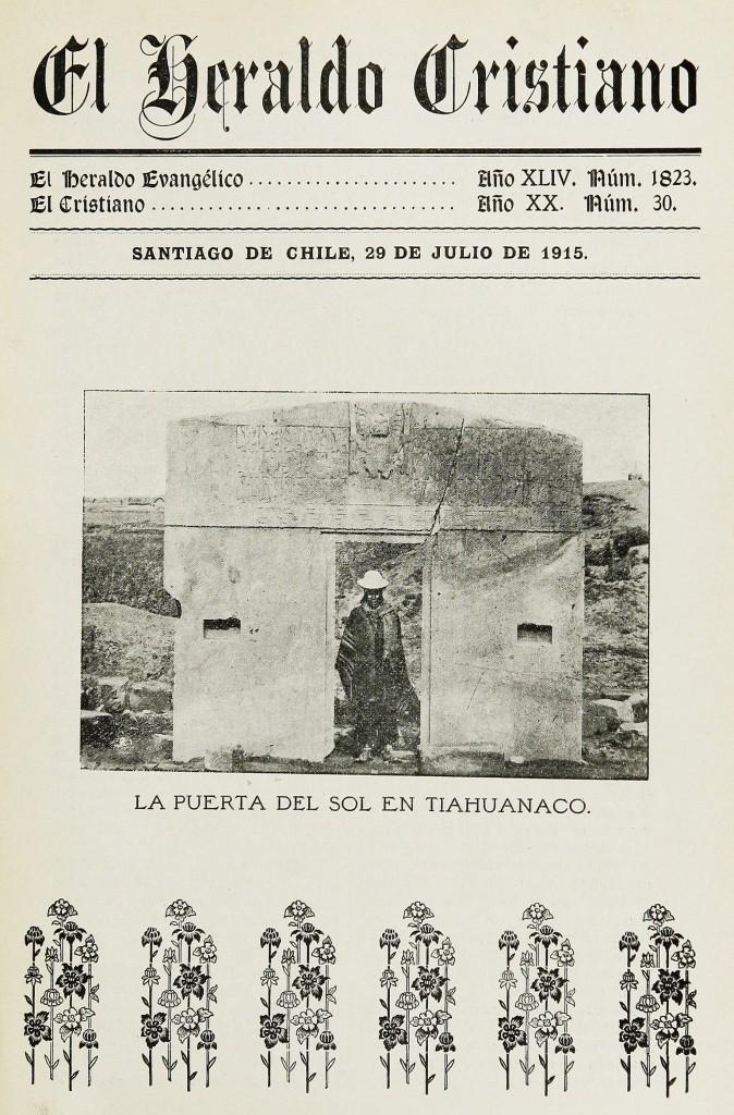 sendas.cl-revista-el-heraldo-cristiano-35