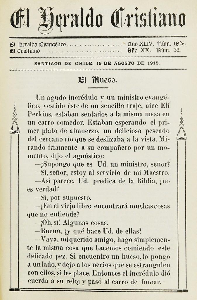 sendas.cl-revista-el-heraldo-cristiano-38