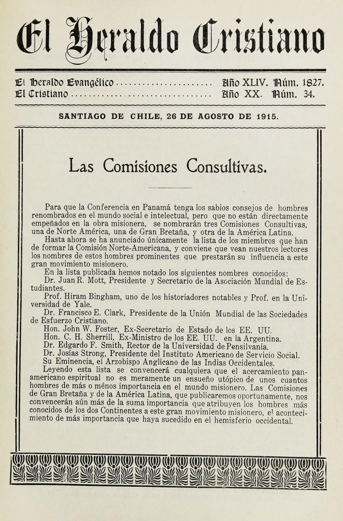 sendas.cl-revista-el-heraldo-cristiano-39
