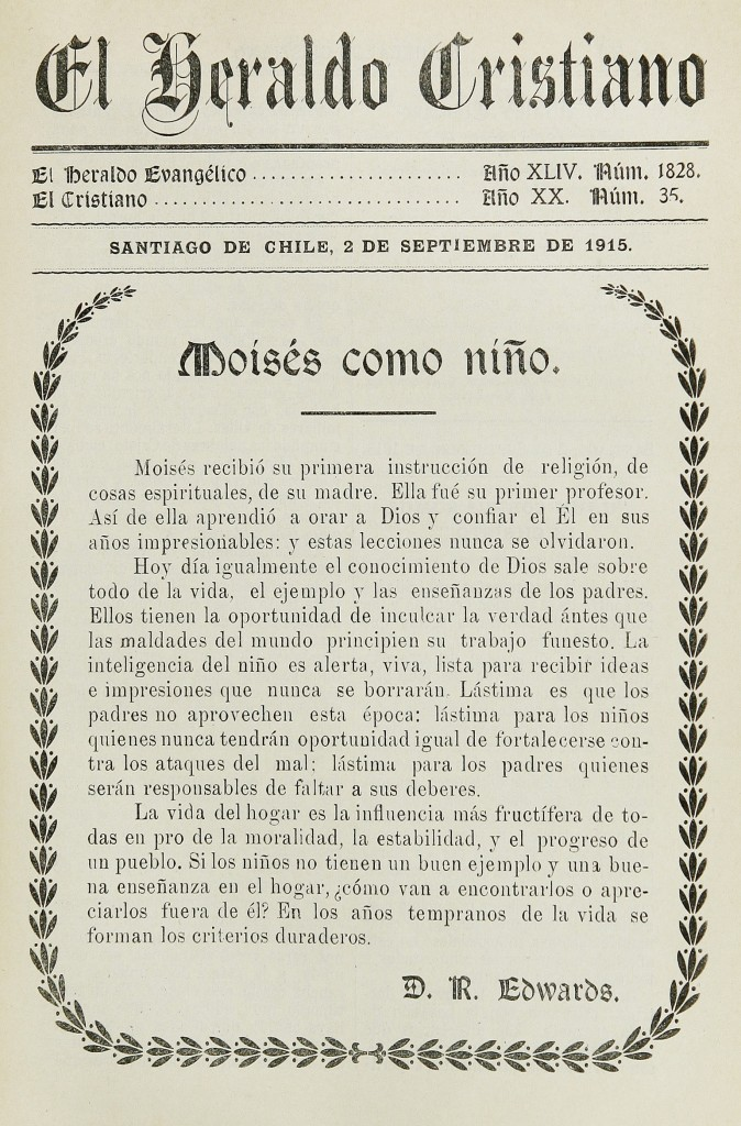 sendas.cl-revista-el-heraldo-cristiano-40