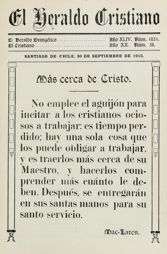 sendas.cl-revista-el-heraldo-cristiano-43