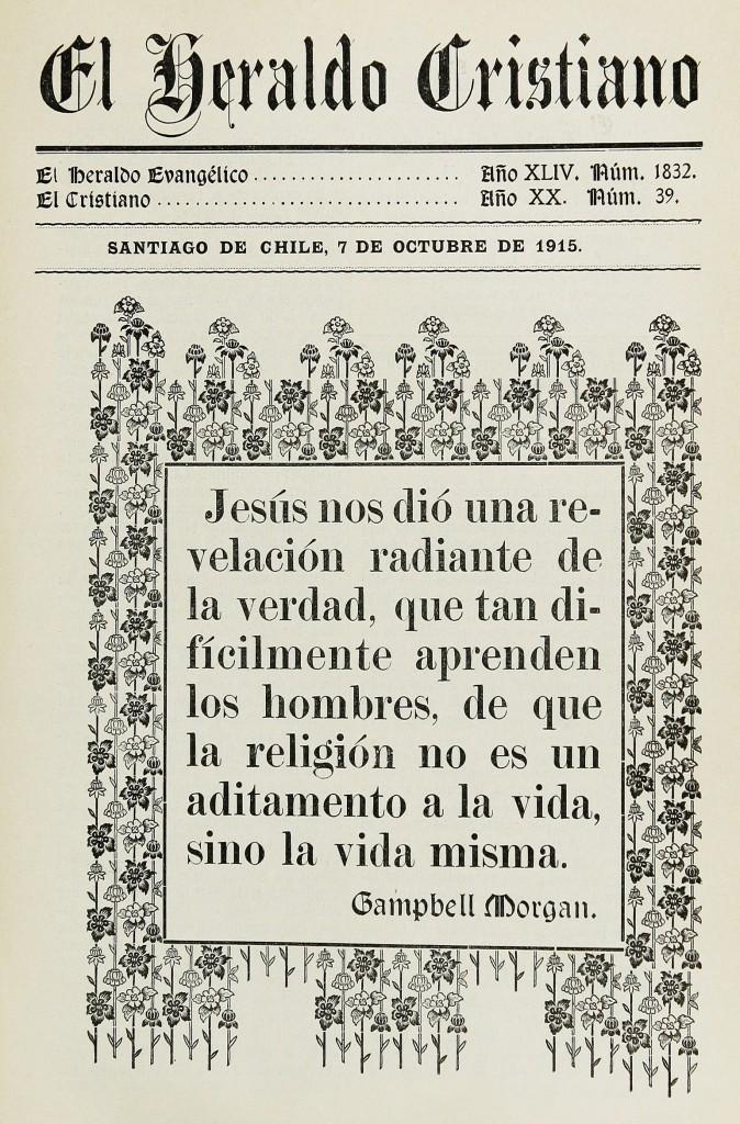 sendas.cl-revista-el-heraldo-cristiano-44