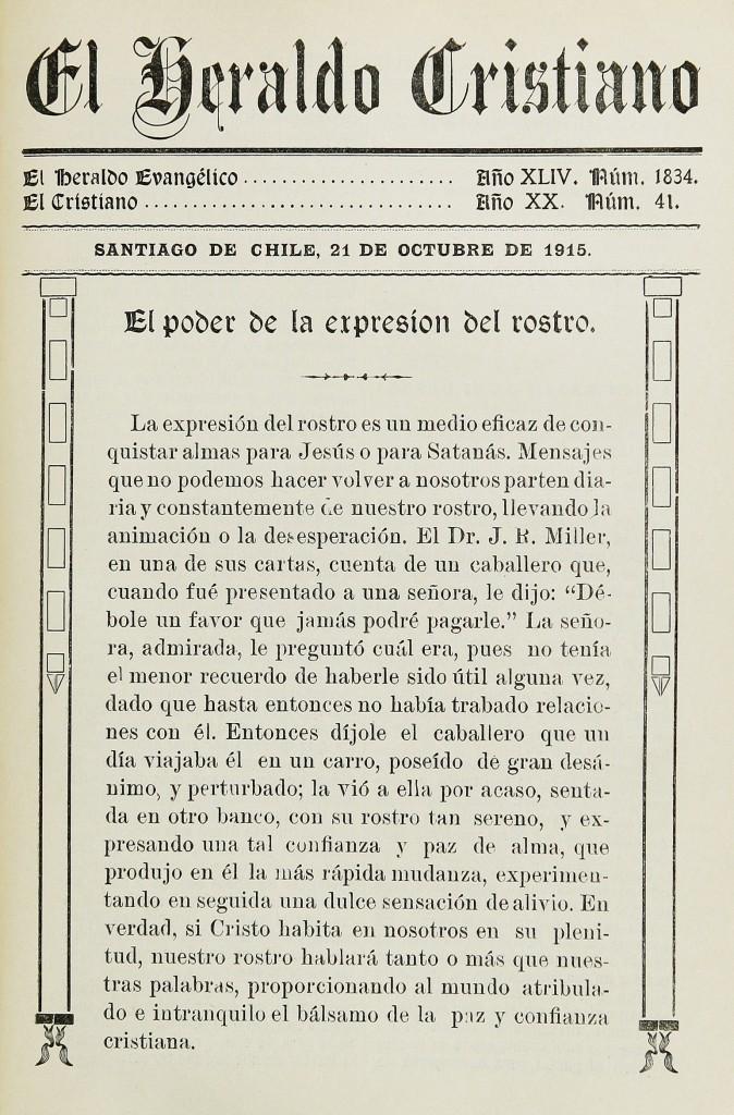 sendas.cl-revista-el-heraldo-cristiano-46