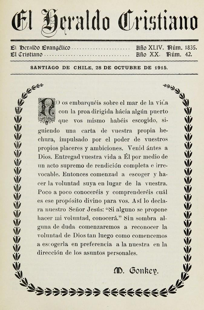 sendas.cl-revista-el-heraldo-cristiano-47