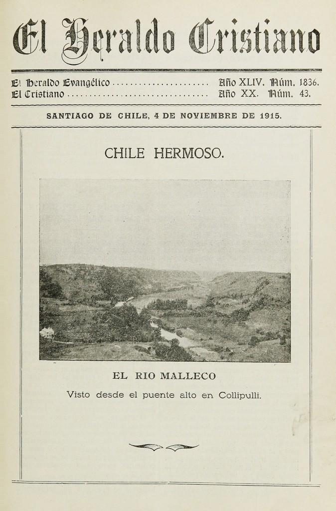 sendas.cl-revista-el-heraldo-cristiano-48