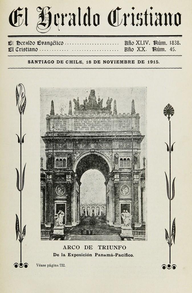 sendas.cl-revista-el-heraldo-cristiano-50