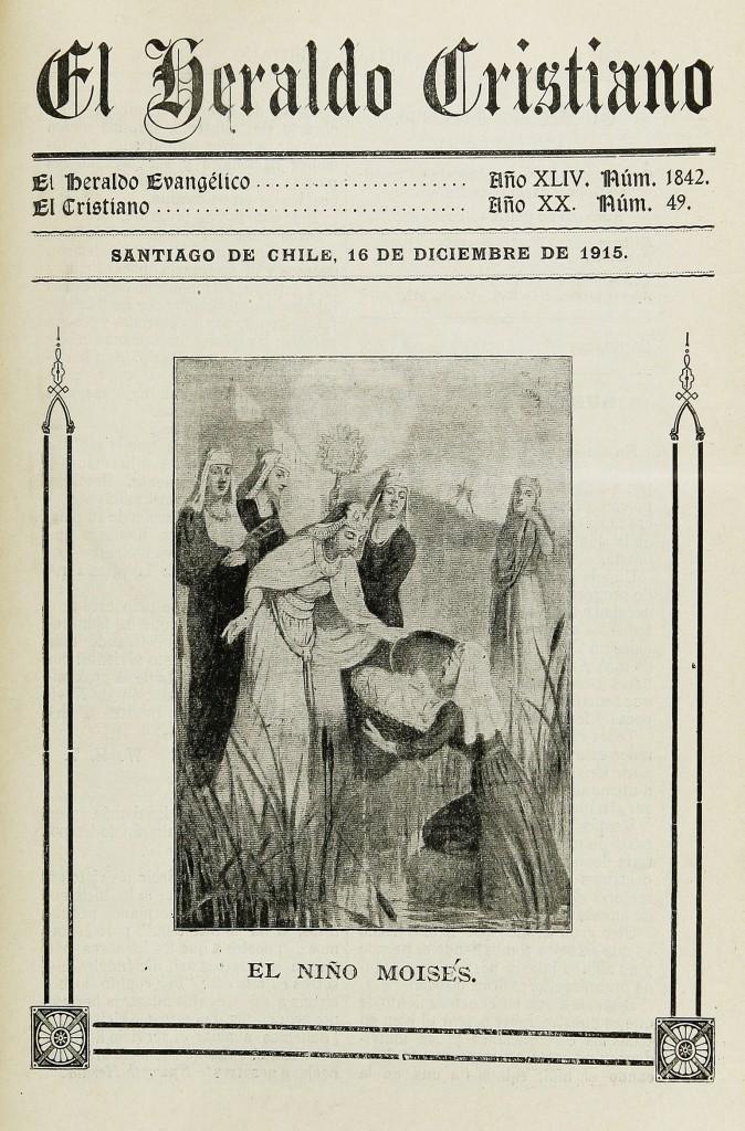 sendas.cl-revista-el-heraldo-cristiano-54