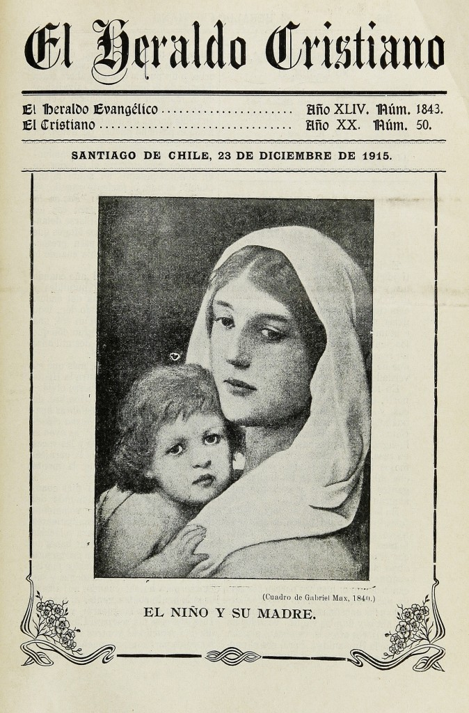 sendas.cl-revista-el-heraldo-cristiano-55