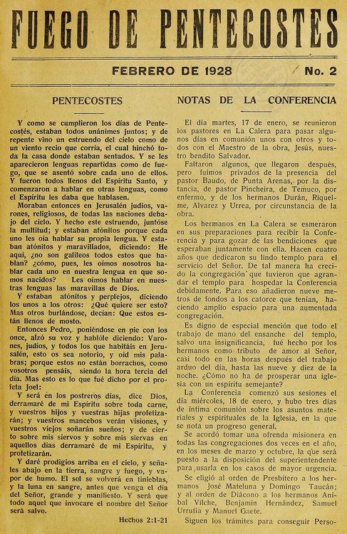 sendas.cl-fuego-de-pentecostes-ed-02