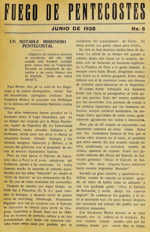 sendas.cl-fuego-de-pentecostes-ed-06
