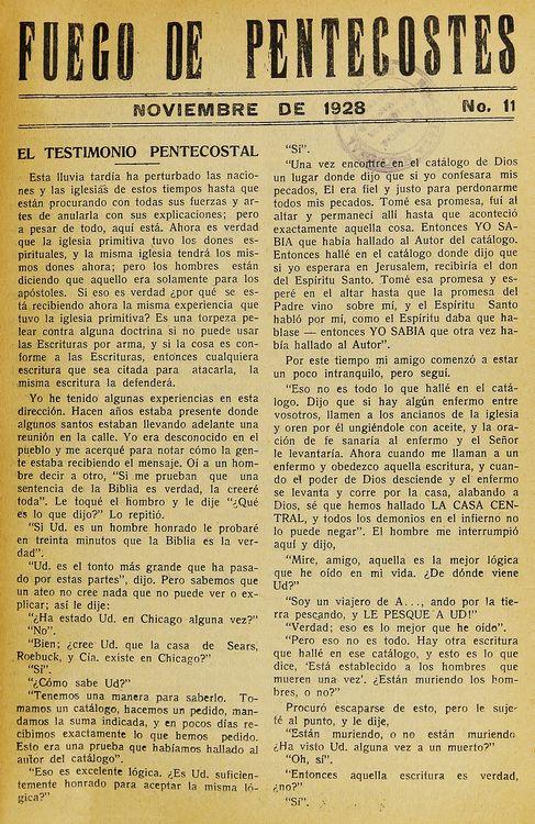 sendas.cl-fuego-de-pentecostes-ed-11