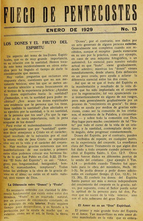 sendas.cl-fuego-de-pentecostes-ed-13