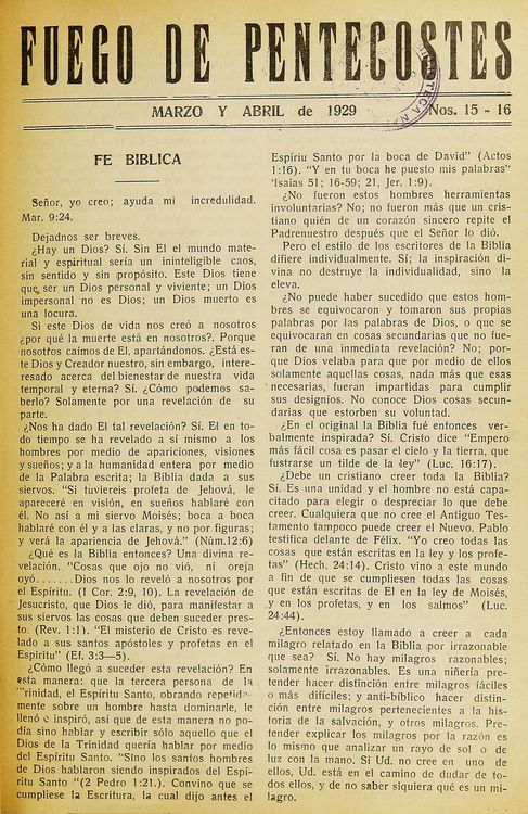 sendas.cl-fuego-de-pentecostes-ed-15