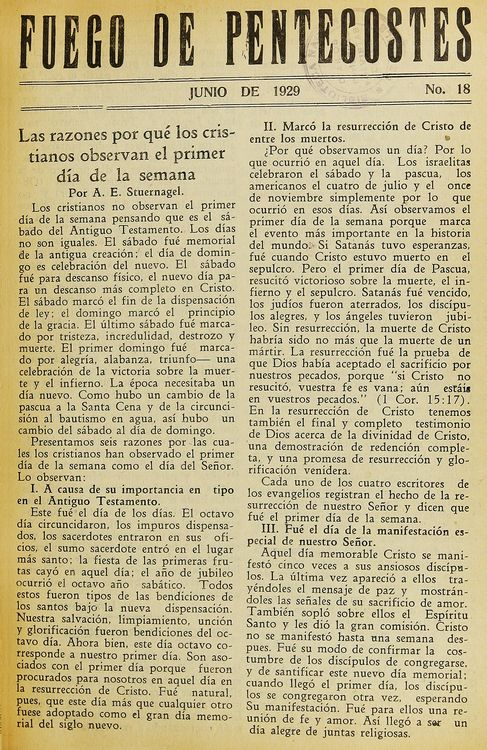 sendas.cl-fuego-de-pentecostes-ed-18