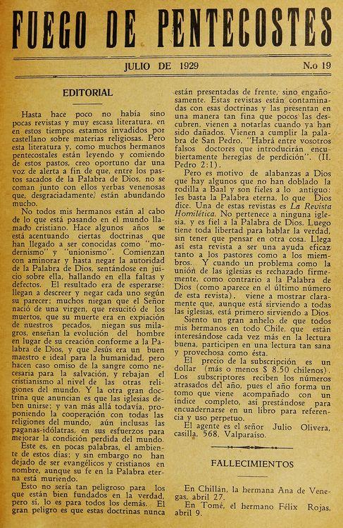 sendas.cl-fuego-de-pentecostes-ed-19