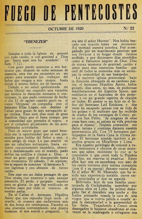 sendas.cl-fuego-de-pentecostes-ed-22