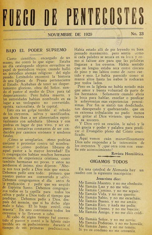 sendas.cl-fuego-de-pentecostes-ed-23