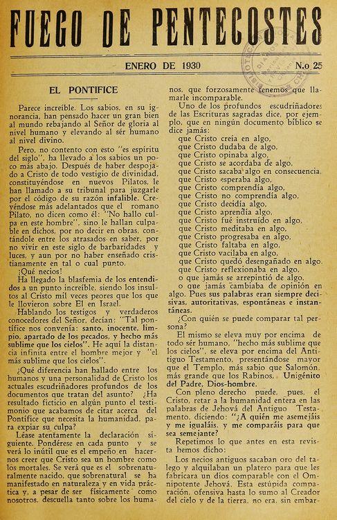 sendas.cl-fuego-de-pentecostes-ed-25