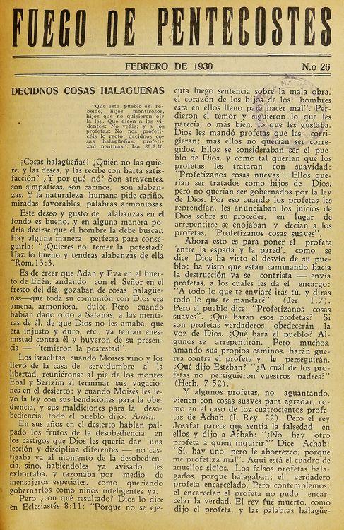 sendas.cl-fuego-de-pentecostes-ed-26