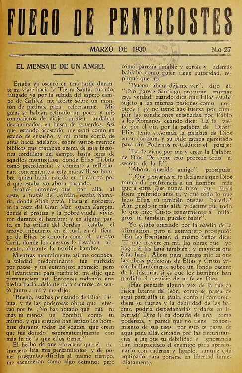 sendas.cl-fuego-de-pentecostes-ed-27