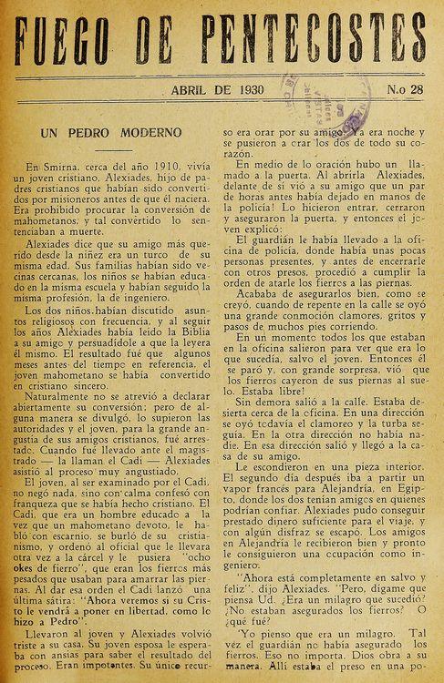 sendas.cl-fuego-de-pentecostes-ed-28