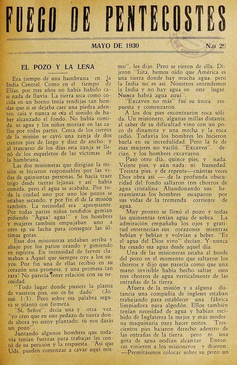 sendas.cl-fuego-de-pentecostes-ed-29