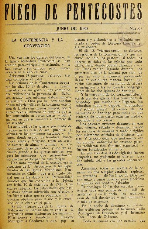 sendas.cl-fuego-de-pentecostes-ed-30