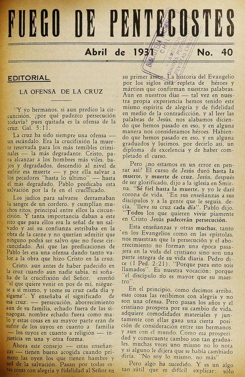 sendas.cl-fuego-de-pentecostes-ed-40