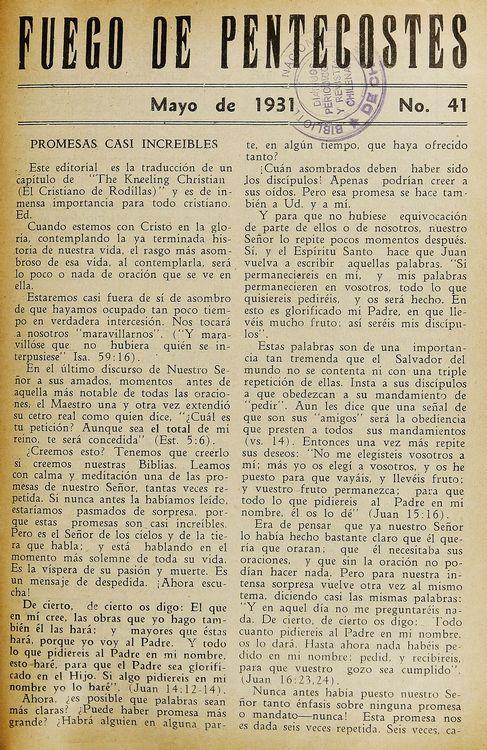 sendas.cl-fuego-de-pentecostes-ed-41