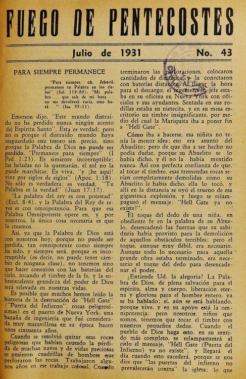 sendas.cl-fuego-de-pentecostes-ed-43