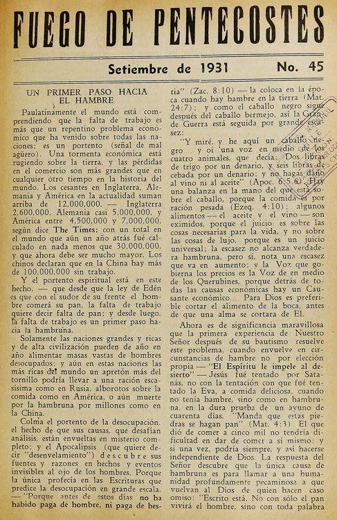 sendas.cl-fuego-de-pentecostes-ed-45