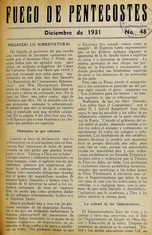 sendas.cl-fuego-de-pentecostes-ed-48