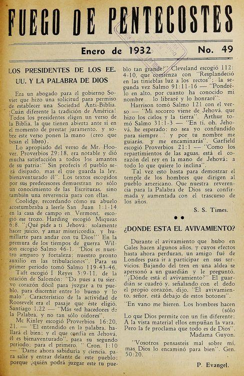 sendas.cl-fuego-de-pentecostes-ed-49
