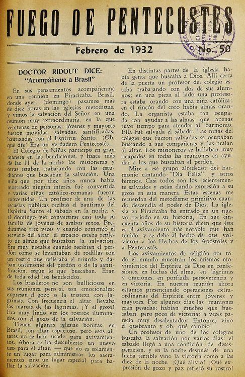 sendas.cl-fuego-de-pentecostes-ed-50