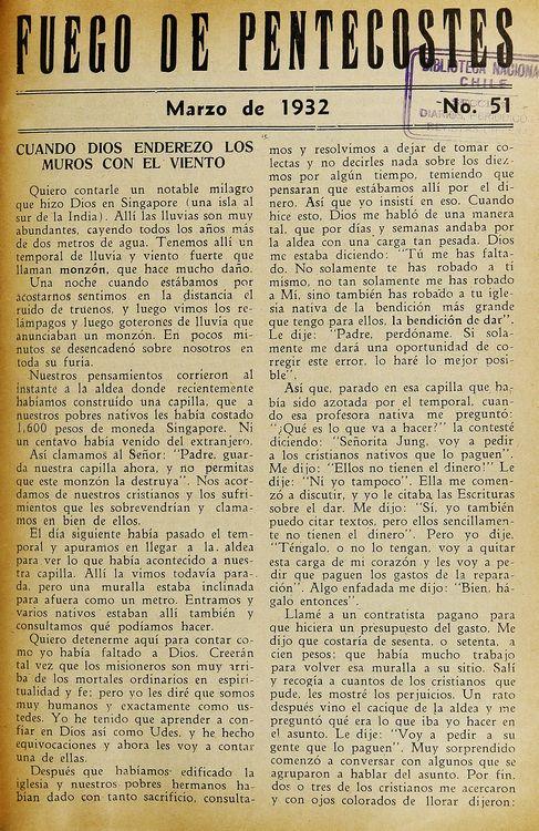 sendas.cl-fuego-de-pentecostes-ed-51