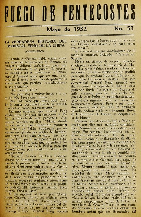 sendas.cl-fuego-de-pentecostes-ed-53