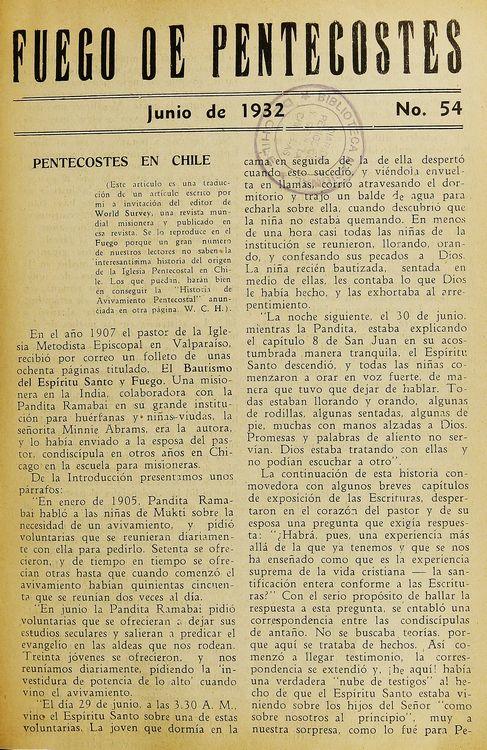sendas.cl-fuego-de-pentecostes-ed-54