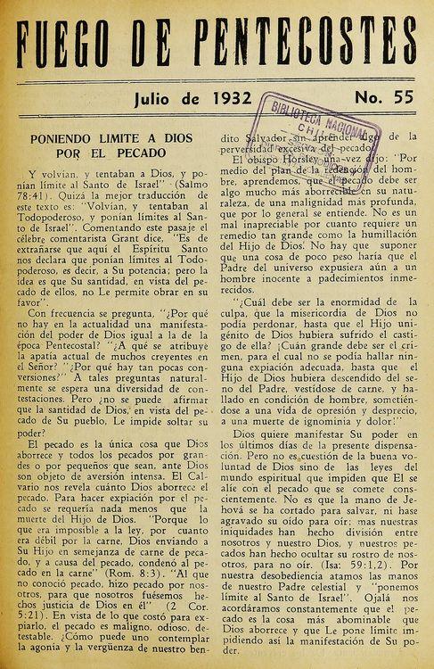 sendas.cl-fuego-de-pentecostes-ed-55