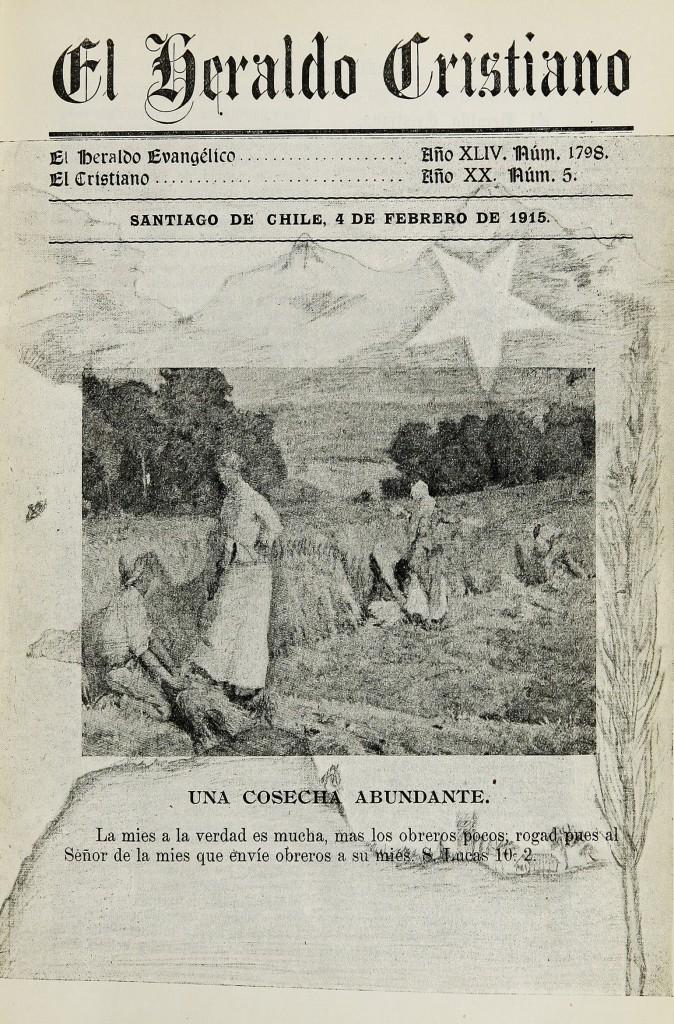sendas.cl-revista-el-heraldo-cristiano-10