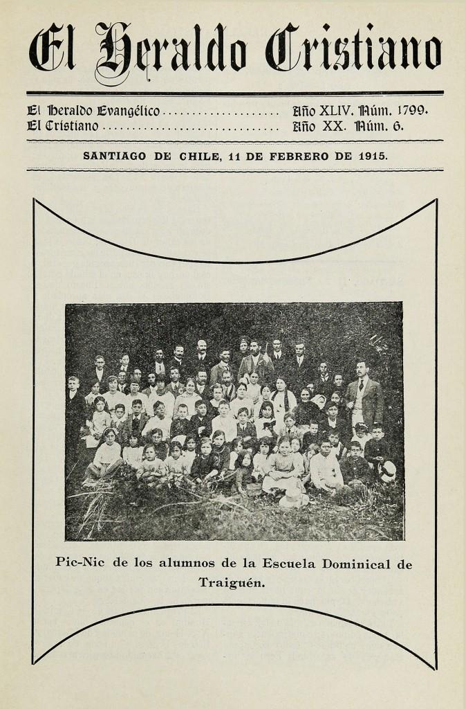 sendas.cl-revista-el-heraldo-cristiano-11