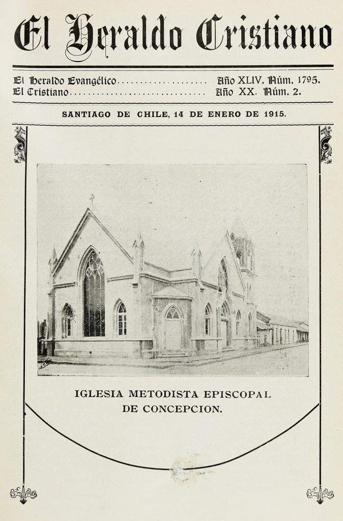sendas.cl-revista-el-heraldo-cristiano-7