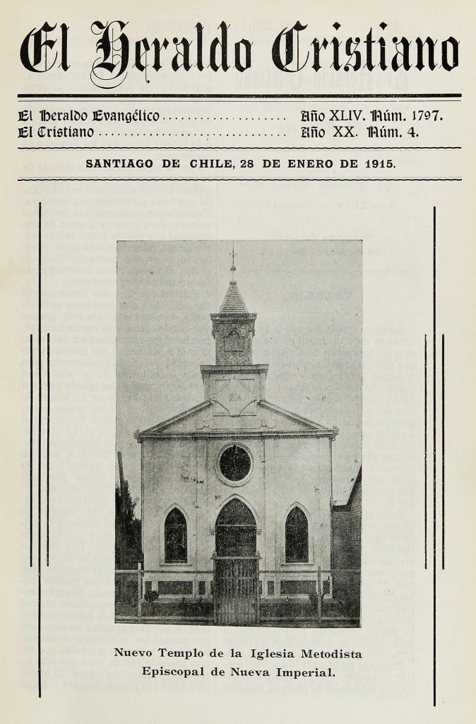 sendas.cl-revista-el-heraldo-cristiano-9